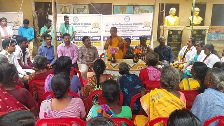 2018-12-09 Siddha Camp_001
