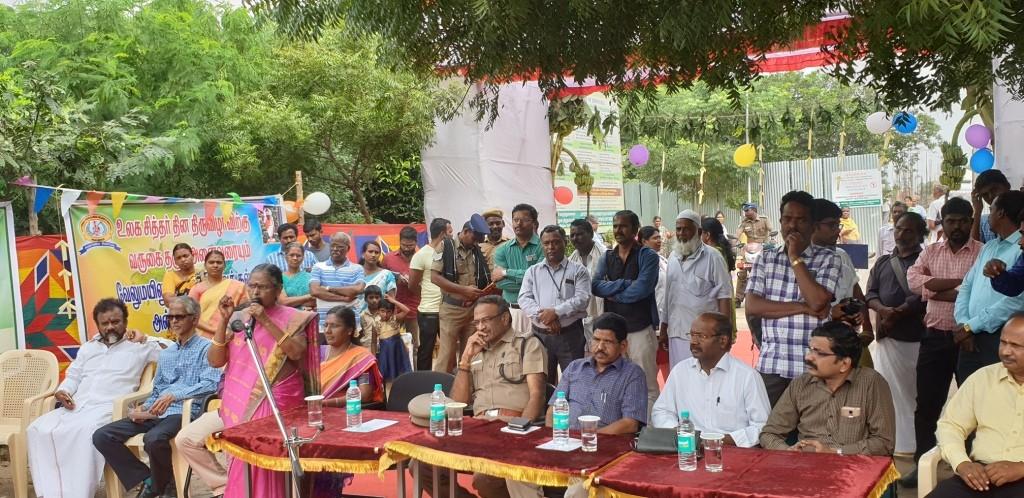 2018-12-15 Siddha Day Expo_003