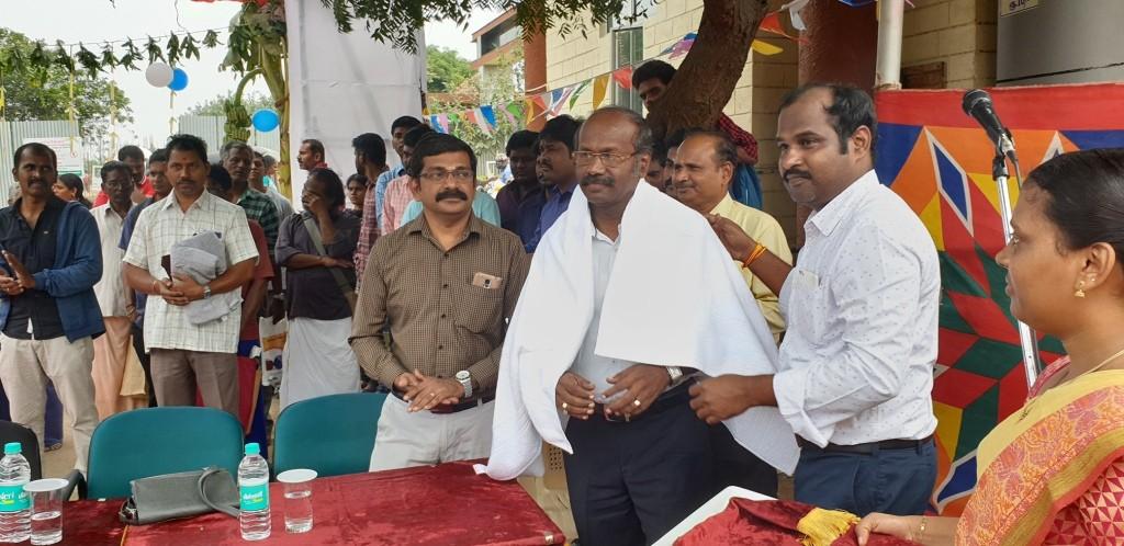 2018-12-15 Siddha Day Expo_004