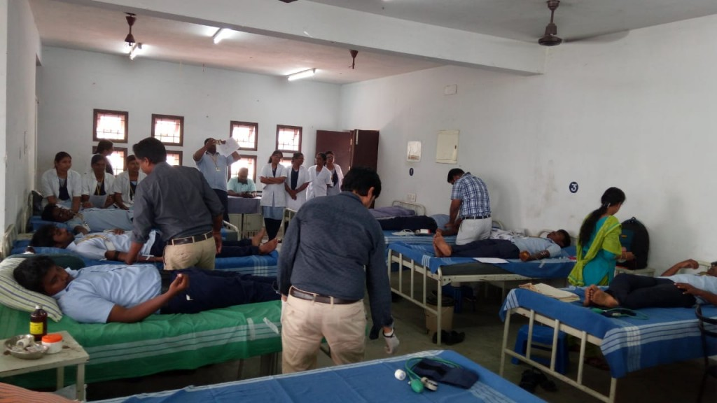 2019-02-02 Blood Donation Camp_003