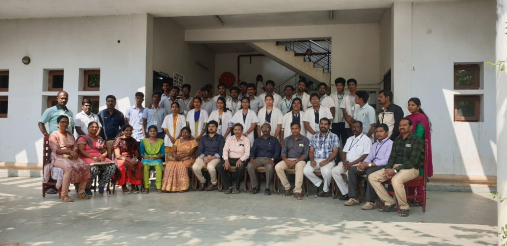 2019-02-02 Blood Donation Camp_005