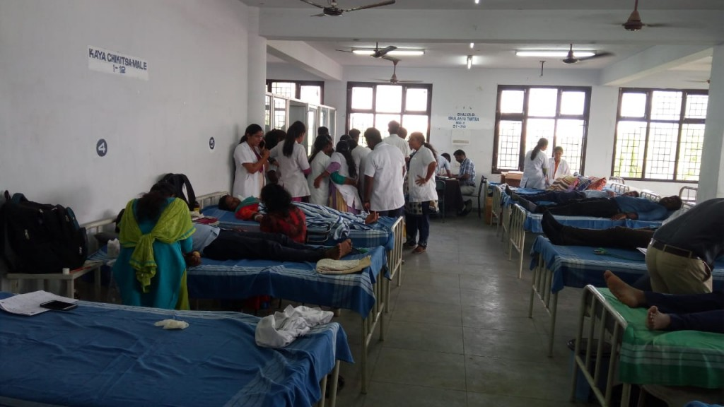 2019-02-02 Blood Donation Camp_006